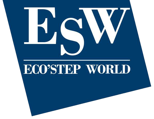 Eco Step World